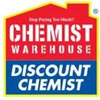 Chemist Warehouse Annerley