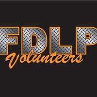 La Plata Volunteer Fire Department, Inc.