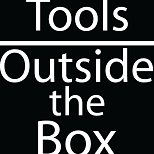 TekWorx Tools