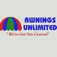 Awnings Unlimited Inc.
