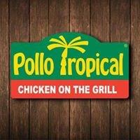 Pollo Tropical Puerto Rico