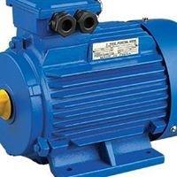 Pranav Electricals & Motor Rewinding