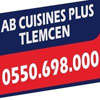 AB Cuisines Plus Tlemcen Cuisine & Dressing