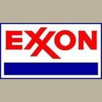 Shoreview Exxon