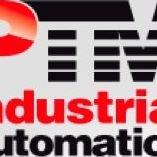 PTM Industrial Automation S.r.l.