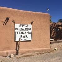 Perea's Tijuana Bar and Restaurant