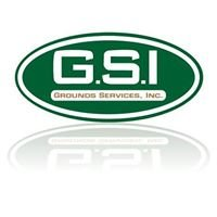 Grounds Services, Inc.