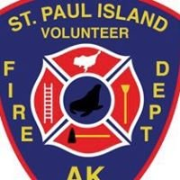St. Paul Island Volunteer Fire Department
