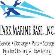 Park Marine Base, Inc.