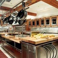 Restaurant Contractors