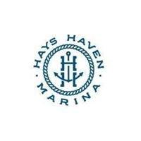 Hays Haven Marina