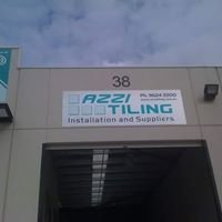Azzi Tiling Suppliers