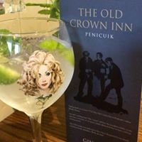 The Old Crown Inn, Penicuik