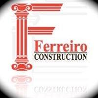 Ferreiro Inc.