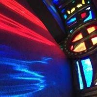 Christ First United Methodist Church