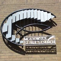 Meadowside St. Paul's