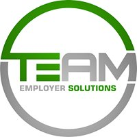 Team Employer Solutions, Inc.
