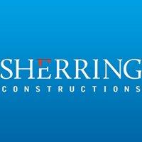 Sherring Constructions