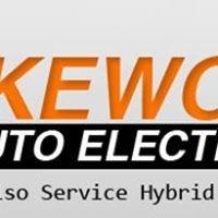 Lakewood Auto Electric