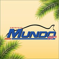 Empresas Mundo Motors