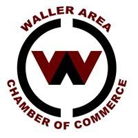 Waller Area Chamber of Commerce