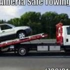 Alberta Safe Towing