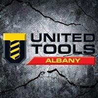 United Tools Albany