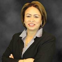Cathy Rojas  Realtor in Las Vegas, Nevada