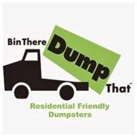 Bin There Dump That - Oklahoma City