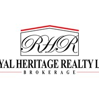 Royal Heritage Realty Ltd.