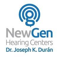 New Generation Hearing