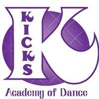 KICKS Academy of Dance