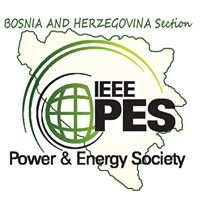 IEEE PES Chapter Bosnia and Herzegovina