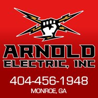 Arnold Electric Inc