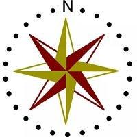 Northstar Construction Services, LLC