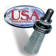 USA Industries, Inc.