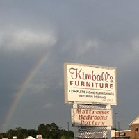 Kimballs Furniture