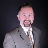 Patrick Gill Realtor - Real Estate Updates for Greater Orlando, FL