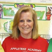 Appletree Academy Preschool