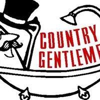 Country Gentlemen Plumbing