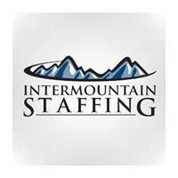 Intermountain Staffing