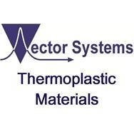 Vector Thermoplastic Prepreg