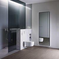 Continental Bathroom Supplies