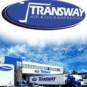 Transway Air & Ocean Freight