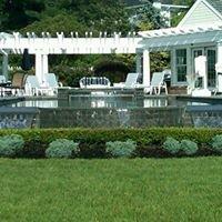 Park Avenue Gardens, LLC.- Landscape Architecture & Design