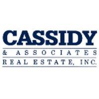 Cassidy & Associates Real Estate