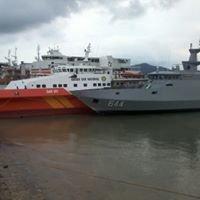 ST Marine Shipyard