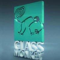 GlassMonkey Studios Inc.