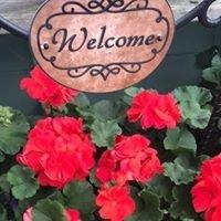 Vincentown Florist & Garden Center