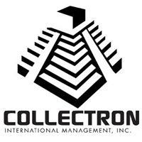 Collectron International Management Inc.